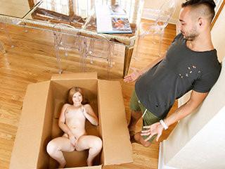 Unpacking a Petite